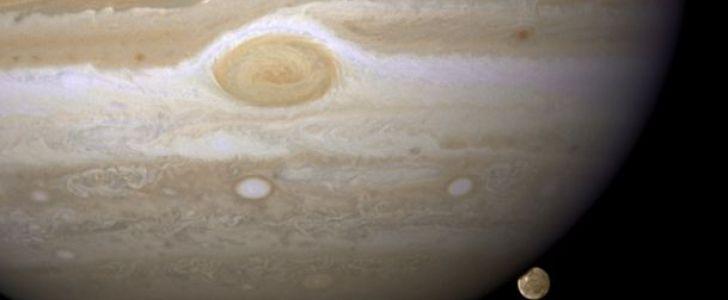 Značenje Jupitera u astrologiji