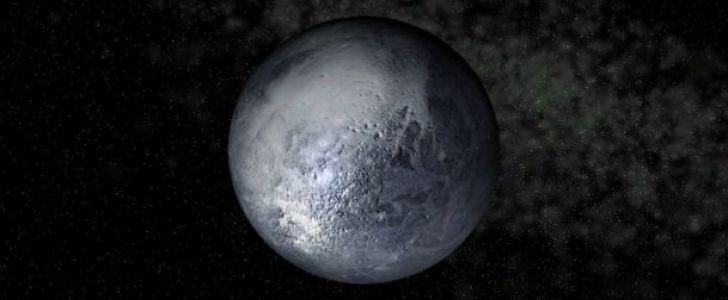 Značenje Plutona u astrologiji
