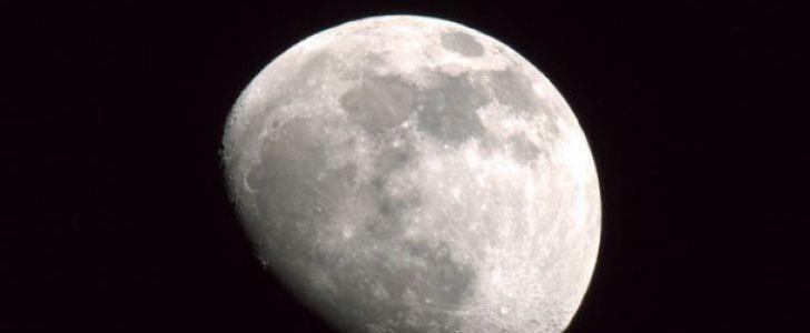 Znakovi zodijaka i Mjesec