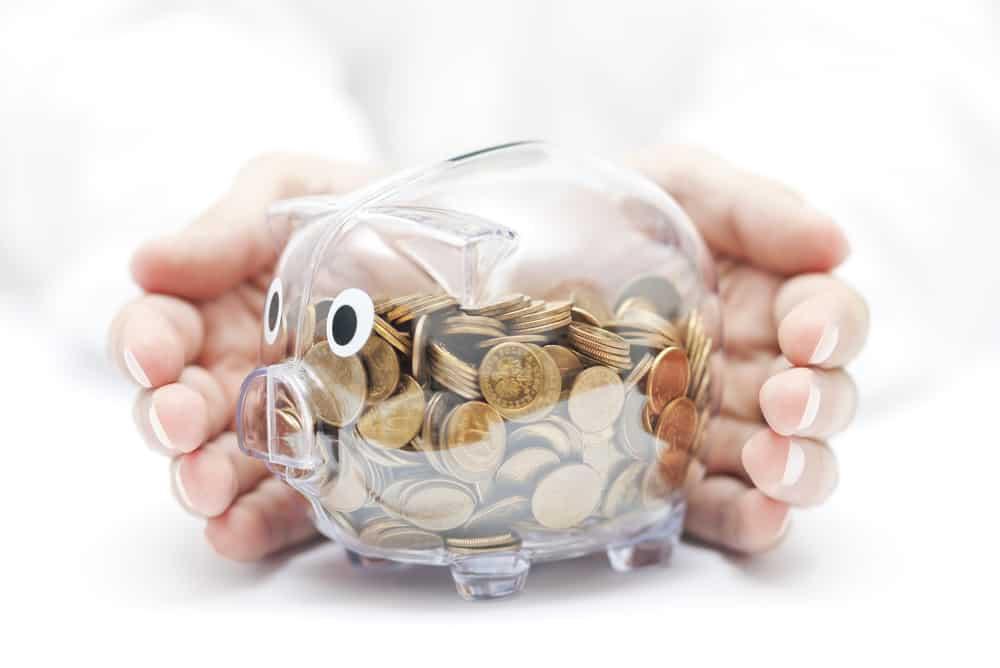 Prednosti nenamjenskog kredita